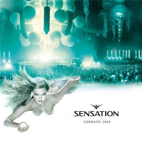 Sensation Germany 2009 WEB (2008)