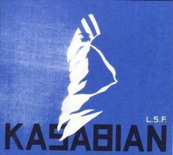 Kasabian, Discography 2004 - 2007