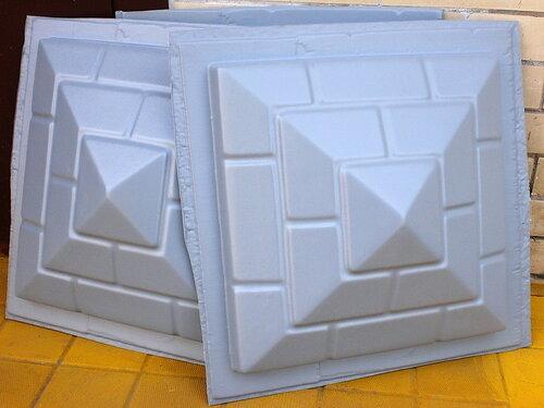 бетонные крышки на столбы, Купить формы для изготовления бетонных крышек на столбы,Молодечно, Минск